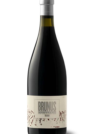 Brunus Tinto 2016