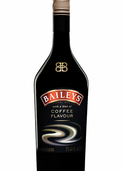 Baileys Coffee 70 cl.