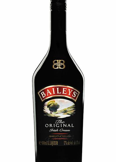 Baileys Original 70 cl.