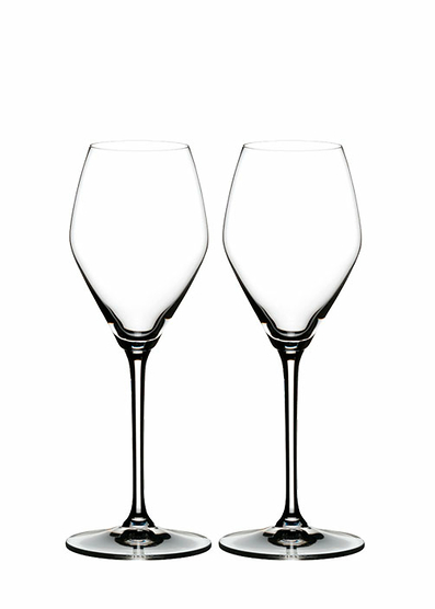 Riedel Extreme Rosé Champagne (x2)
