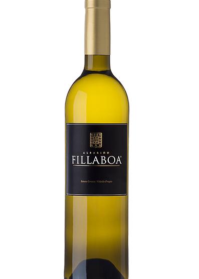 Fillaboa 2017