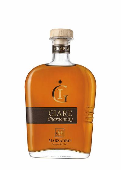 Giare Chardonnay