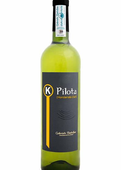 K Pilota 2017