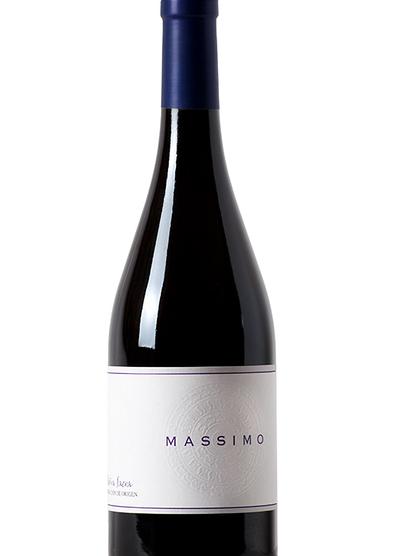Massimo 2017
