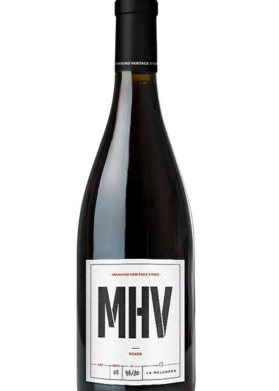 MHV 2015