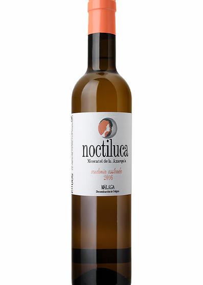 Noctiluca 2016 50 cl.
