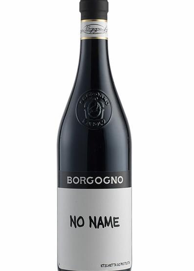 Borgogno No Name 2013