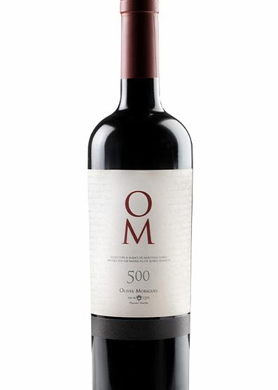 OM 500 2016