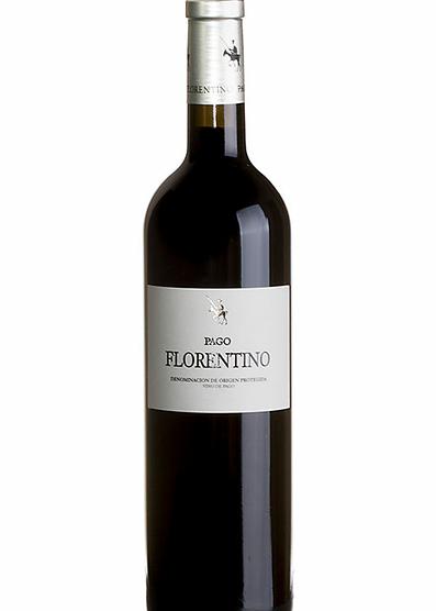 Pago Florentino 2015 Magnum