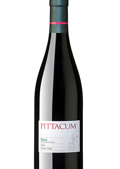 Pittacum 2011