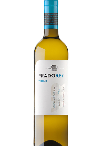 Pradorey Verdejo 2018