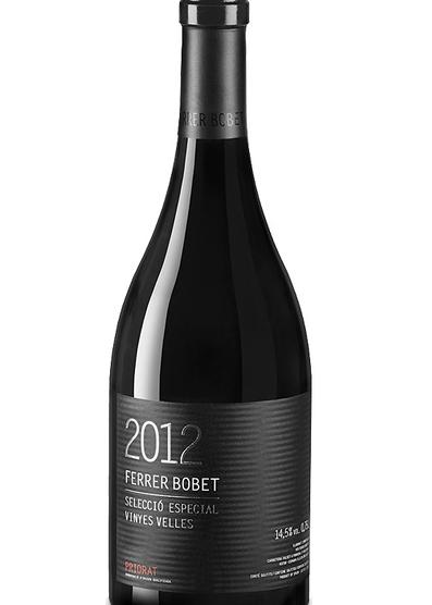 Ferrer Bobet Selecció Especial 2012 (Magnum)