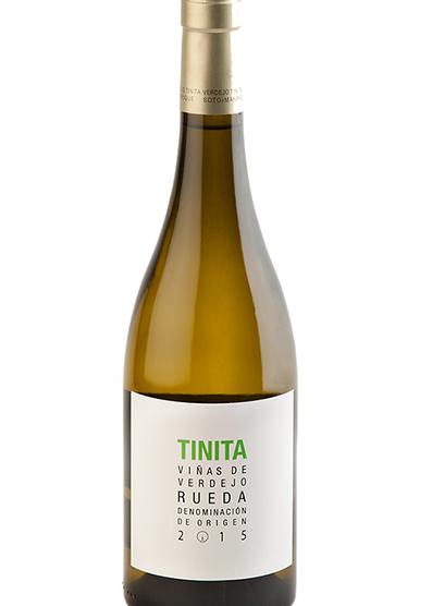Tinita 2015
