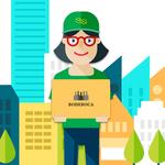 Entregas más sostenibles con Koiki