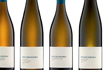 Weingut Weedenborn
