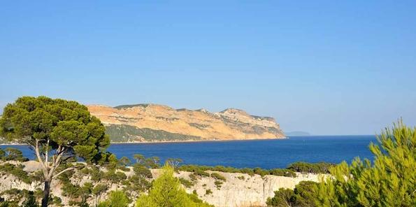 Mar en Provence