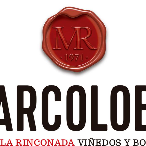 Logotipo de Barcolobo