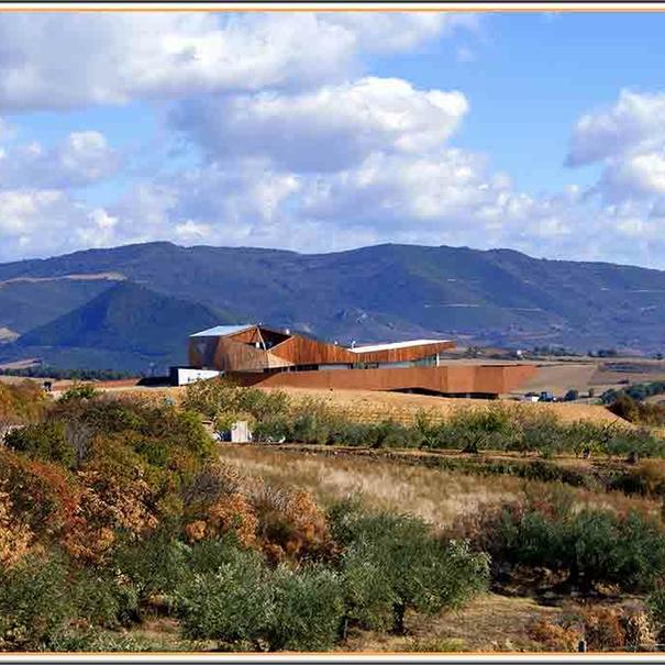 Valle de Yerri