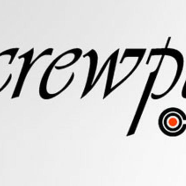 Screwpull - Le Creuset