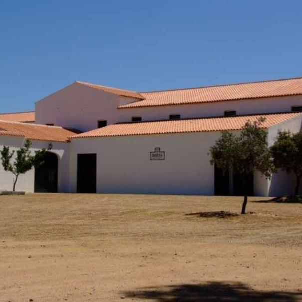 Bodega Marqués de Valdueza