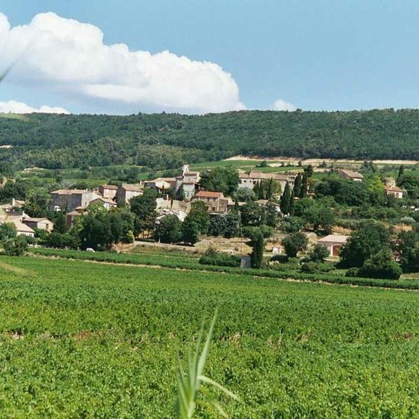Saint-Roman-de-Malegarde