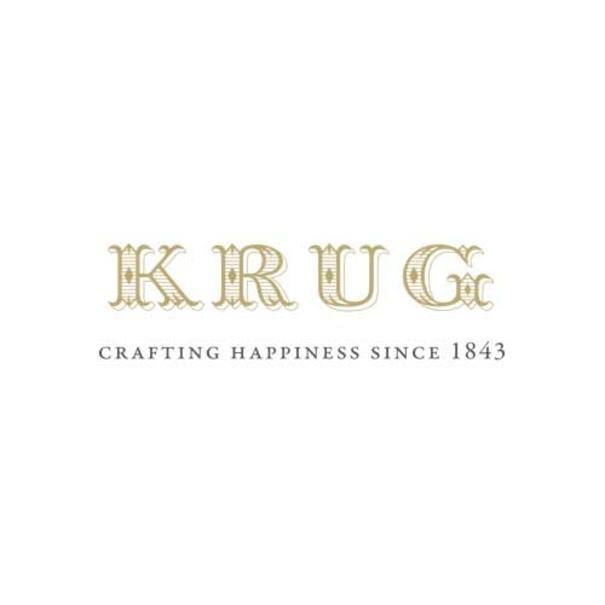 Maison Krug