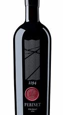 1194 Mas Perinet