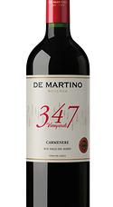 Martino 347 Vineyards Carmenere