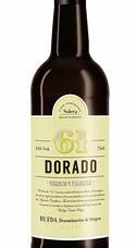 61 Dorado