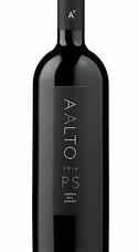 Aalto Ps Magnum 2016