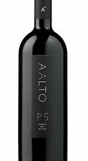 Aalto Ps 2017 En Primeur