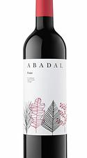 Abadal Franc 2017