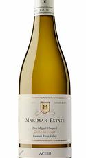 Marimar Acero Chardonnay2016