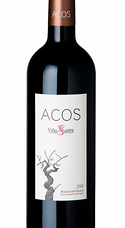 Acos 2009