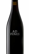 Ad Fines 2010