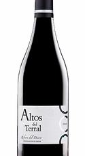 Altos Terral