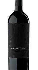 Alma De Luzón 2013