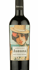 Amontillado Aurora 50 Cl