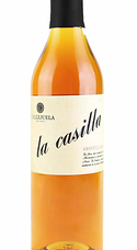 Callejuela Amontillado La Casilla 50 Cl