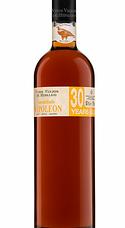 Amontillado Viejo Napoleón 30 Años Vors 50 Cl