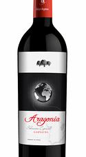 Aragonia Selección Especial 2014