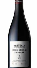 Arbossar 2016