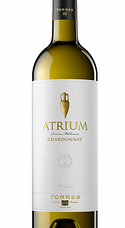 Atrium Chardonnay 2016