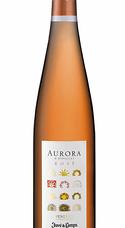 Aurora D' Espiells Rosé