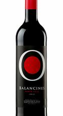 Balancines Punto Rojo
