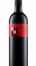 Barahonda Monastrell 2016