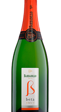 Barbadillo Beta Brut