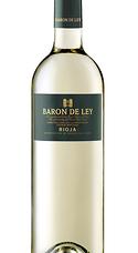Barón De Ley Blanco 2017