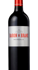 Baron Brane