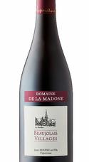 Domaine De La Madone Beaujolais Le Perréon 2017